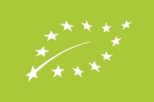 EU Logo DE-ÖKO-006